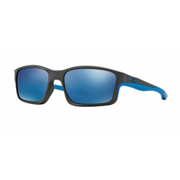 Gafas deportivas: Productos de Gafas Graduadas Online