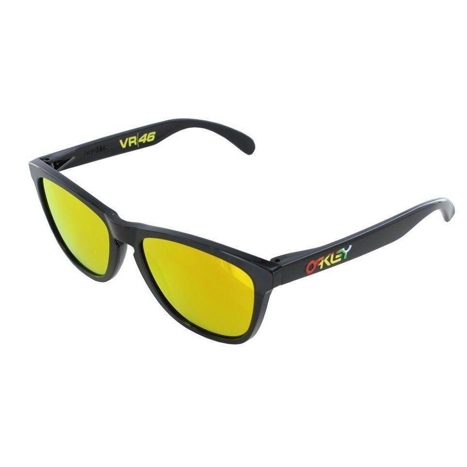 Gafas de sol mujer: Productos de Gafas Graduadas Online