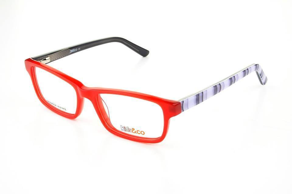 Cambio de lentes: Productos de Gafas Graduadas Online