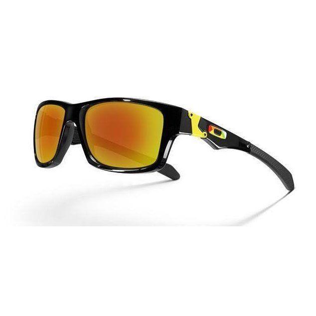 Gafas de sol unisex: Productos de Gafas Graduadas Online