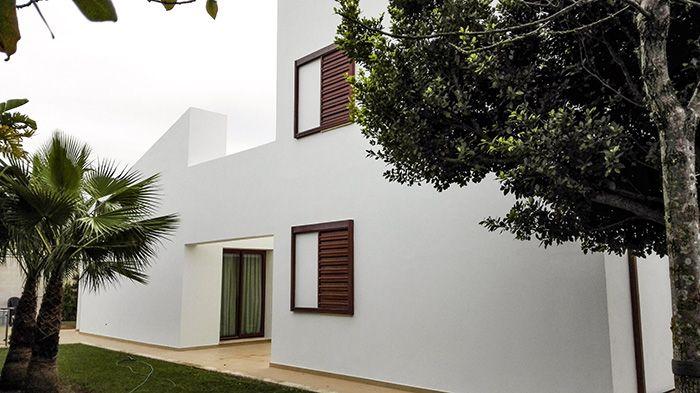 Reformas y rehabilitación en Cádiz