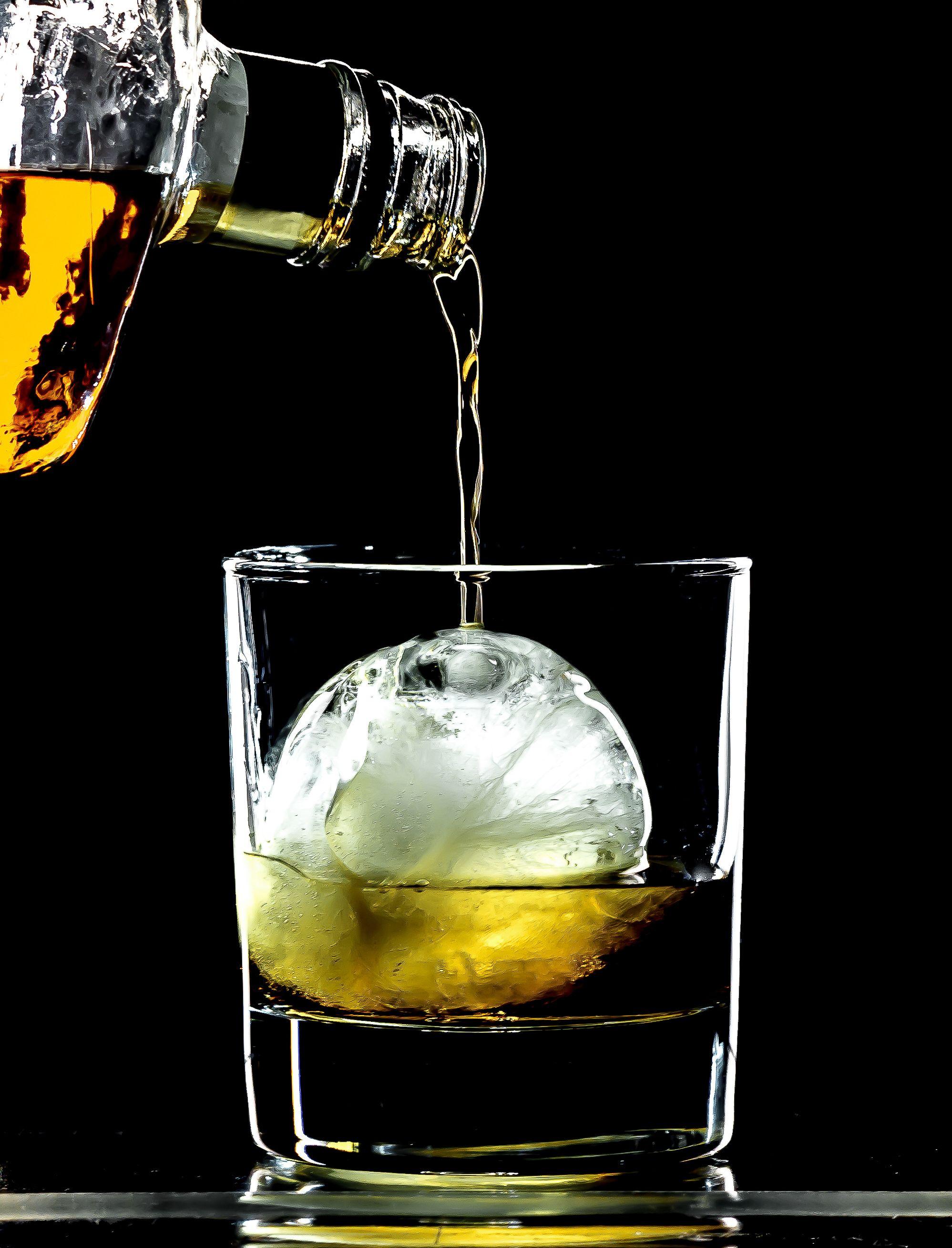 Bebidas: Carta de La Bodega Mesón Restaurante