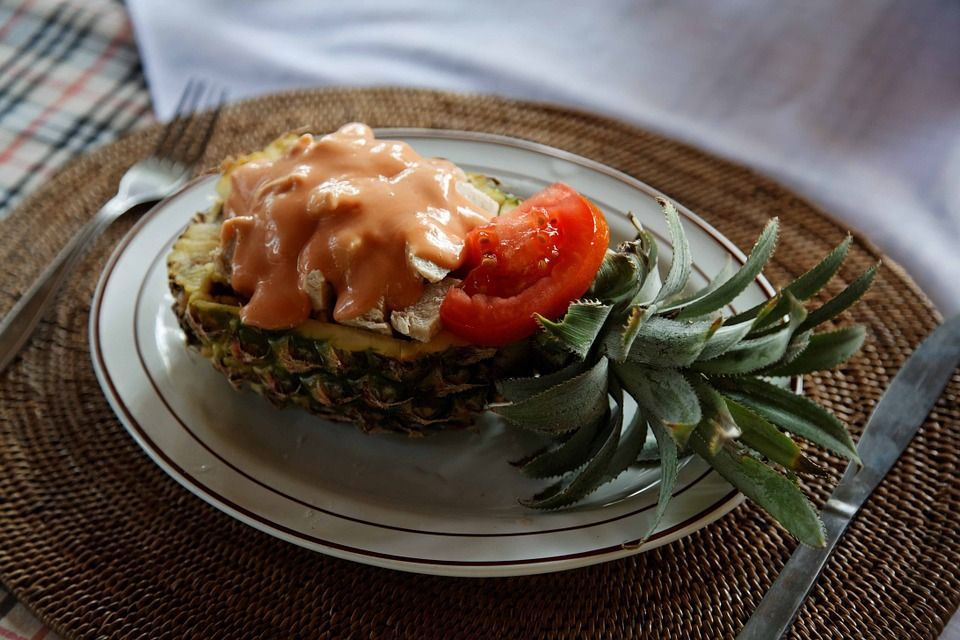 Menú Charrito para San Esteban: Especialidades y platos  de Restaurante Charrito