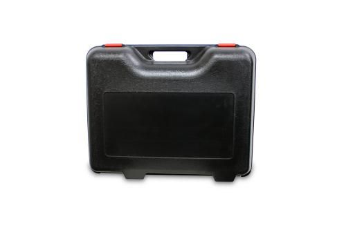 006e909e9 Maletas profesionales: Productos y servicios de SBD World Packaging