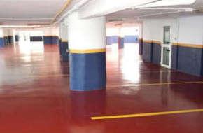 Foto 3 de Empresas de limpieza en Onda | Limpiezas Rosmi