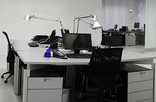 Foto 4 de Empresas de limpieza en Onda | Limpiezas Rosmi