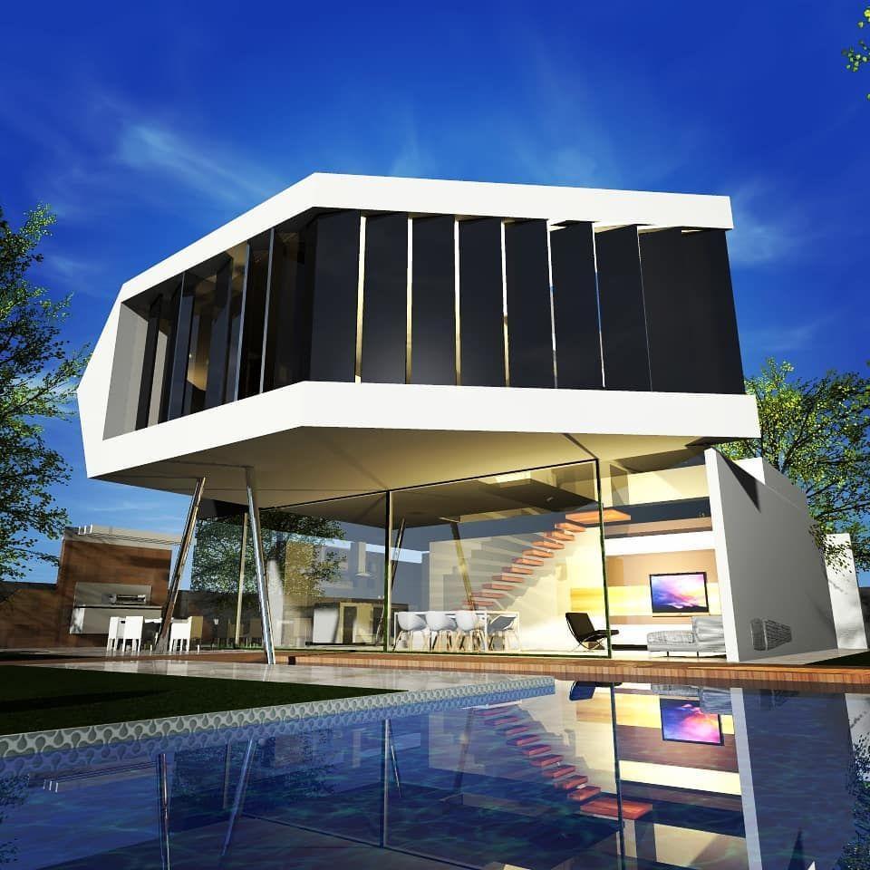 Foto 2 de Arquitectos en Vecindario | Díaz y Muñoz Arquitectos