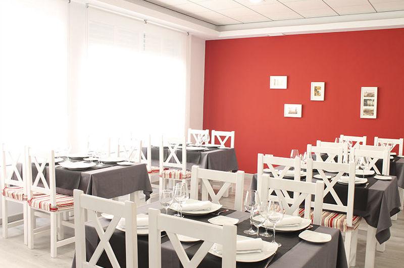 Foto 3 de Restaurante brasería en  | Acro Brasería Tapería