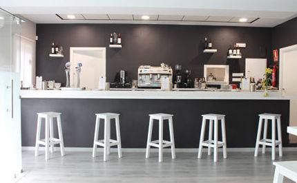 Foto 6 de Restaurante brasería en  | Acro Brasería Tapería