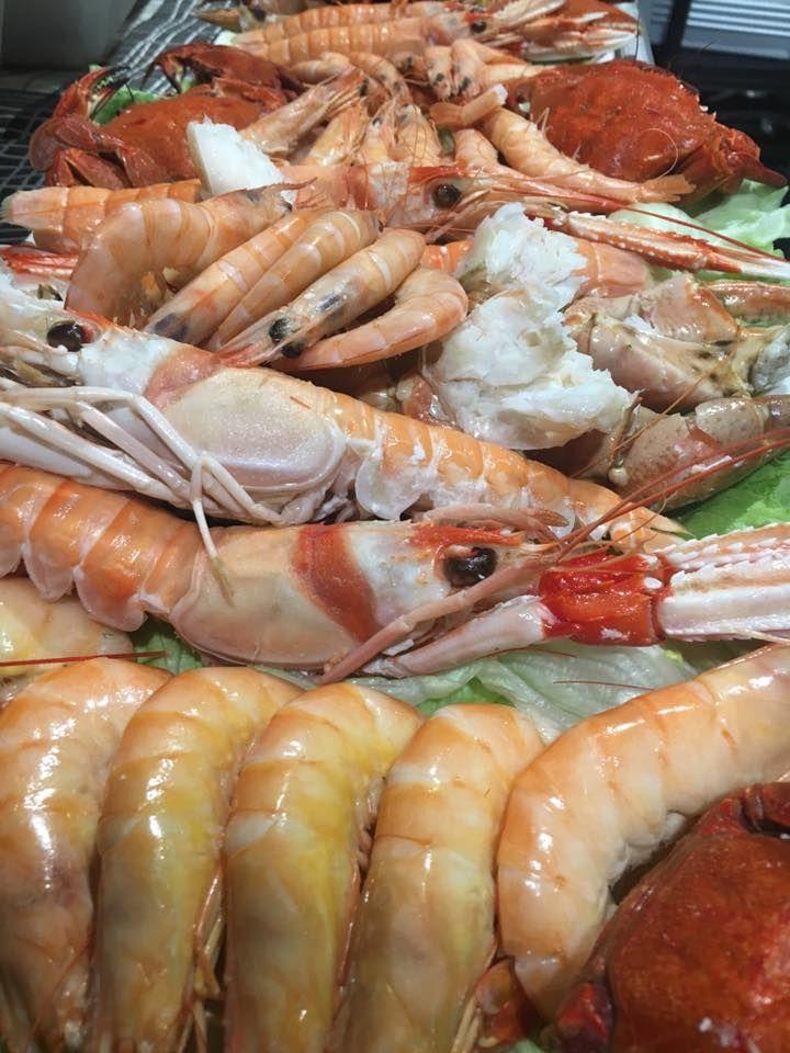 Dónde comer en Badajoz