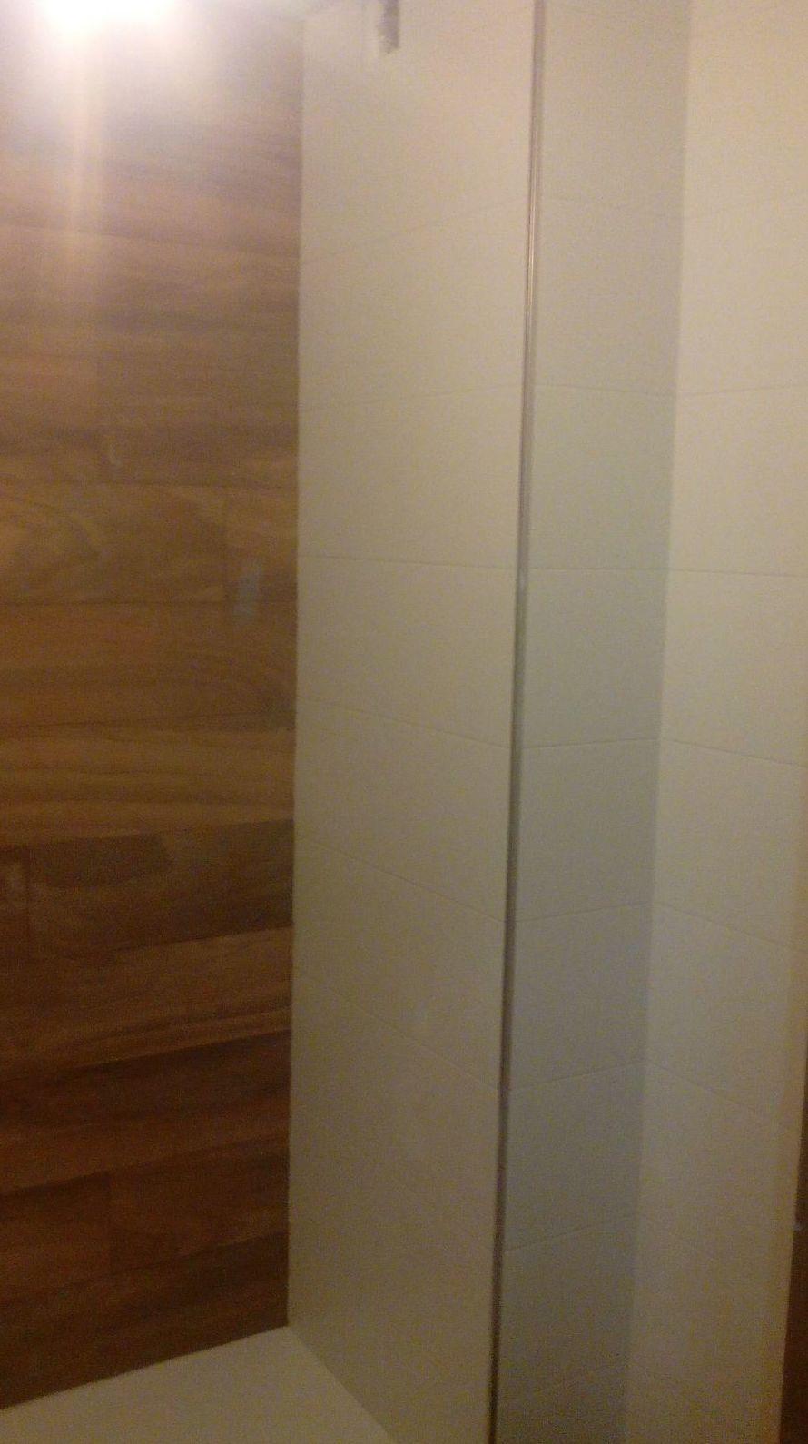 Empresas de construcción en Vigo. Baños personalizados.