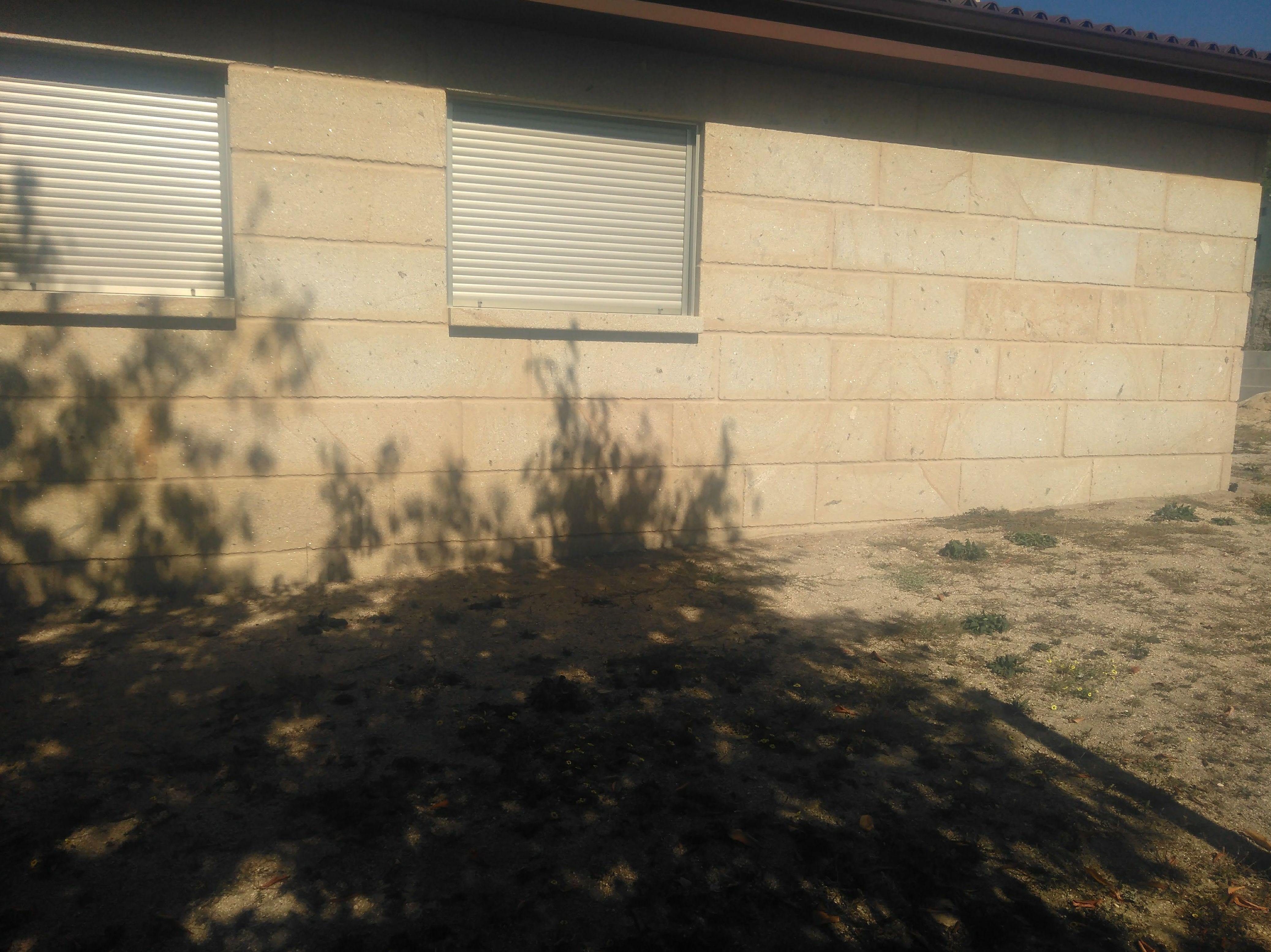 Construcción de casa: Servicios  de Construcciones Daniel Rodríguez González