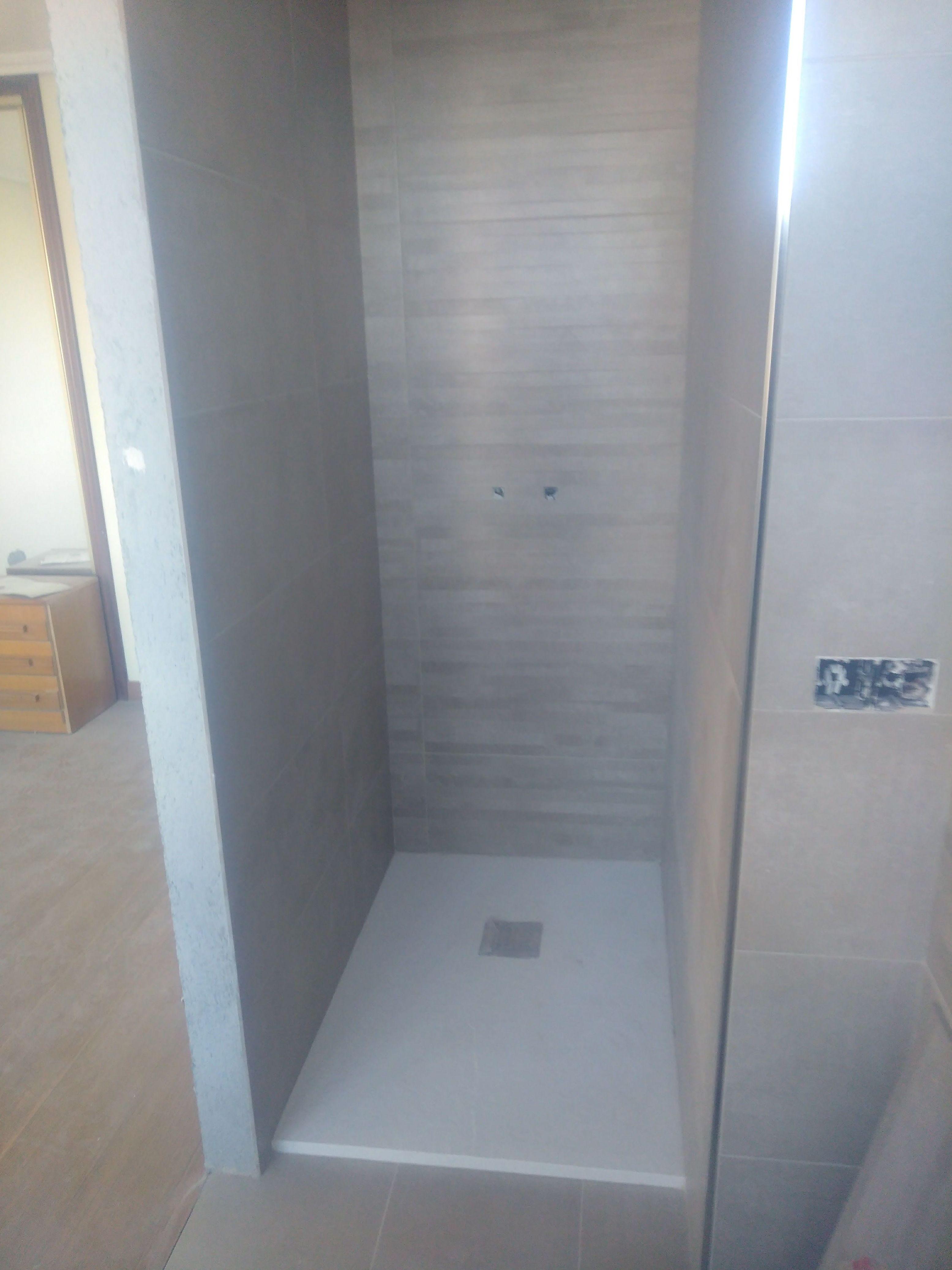 Foto 4 de Empresa de reformas en Tuy | Construcciones Daniel Rodríguez González