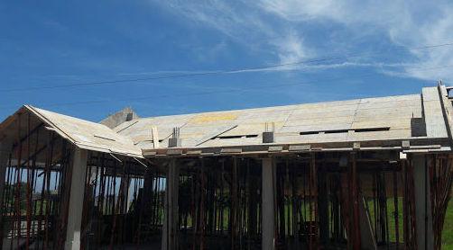 Construcción de casas en Pontevedra