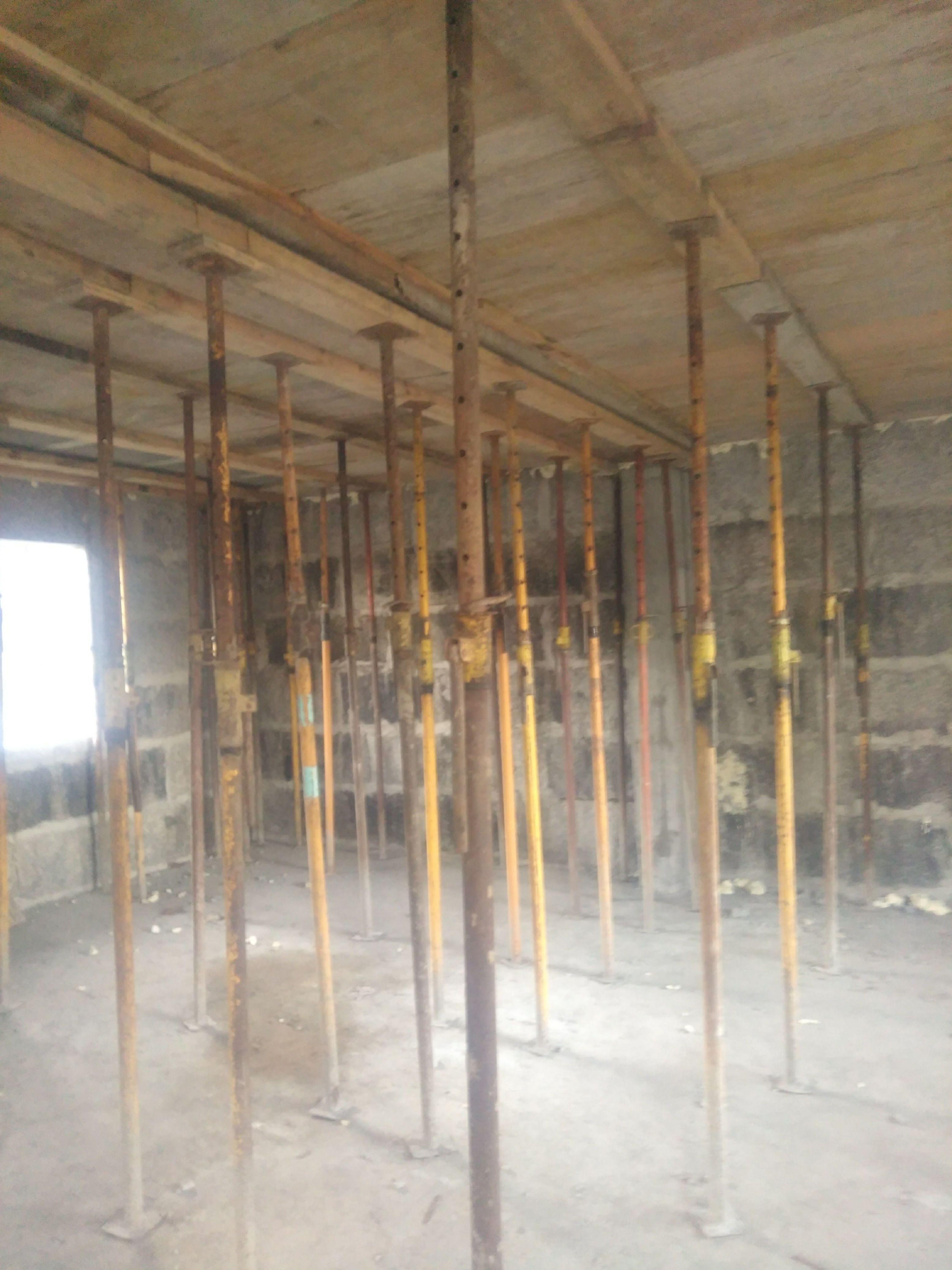 Foto 7 de Empresa de reformas en Tuy | Construcciones Daniel Rodríguez González