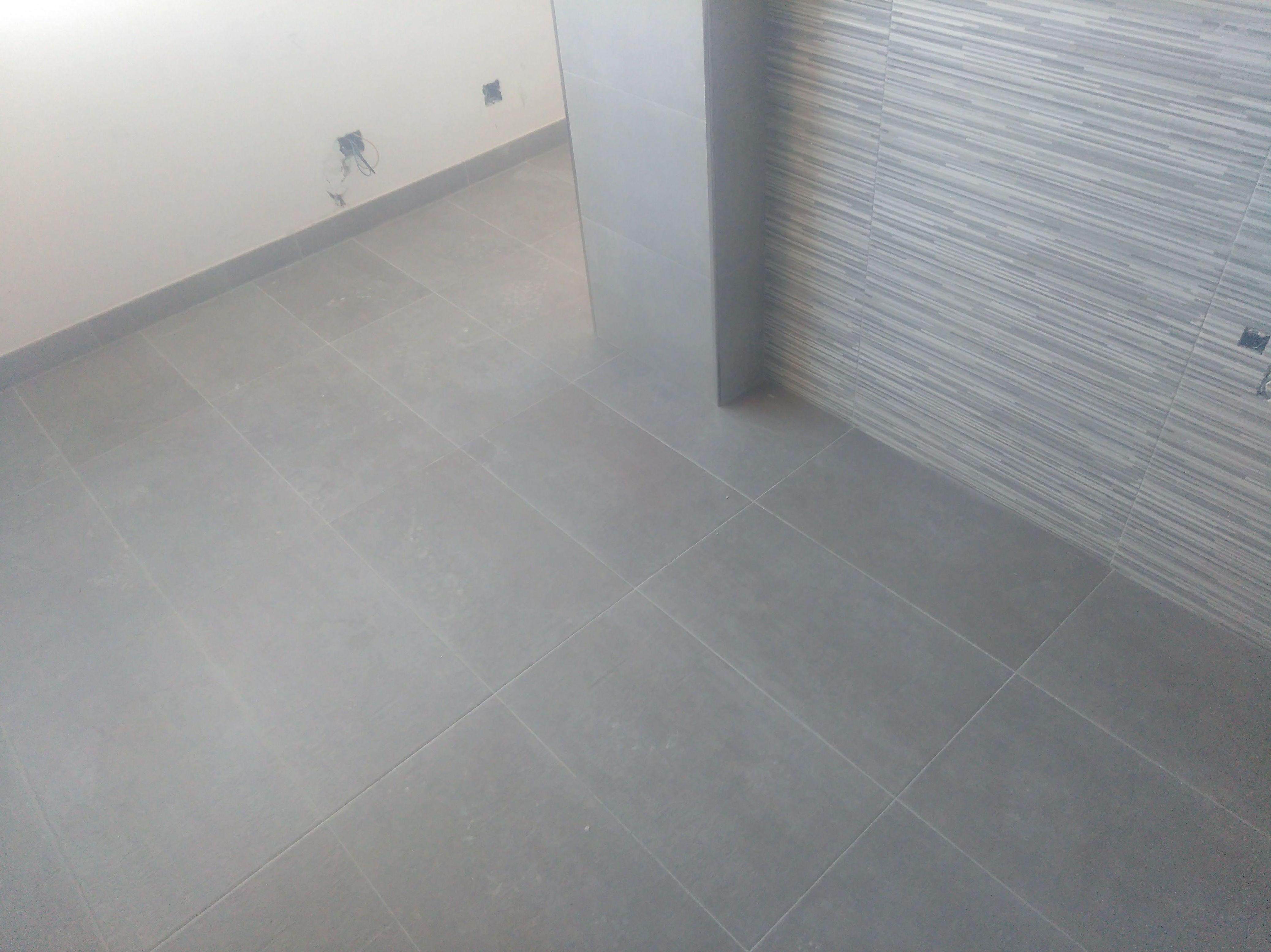 Foto 3 de Empresa de reformas en Tuy | Construcciones Daniel Rodríguez González