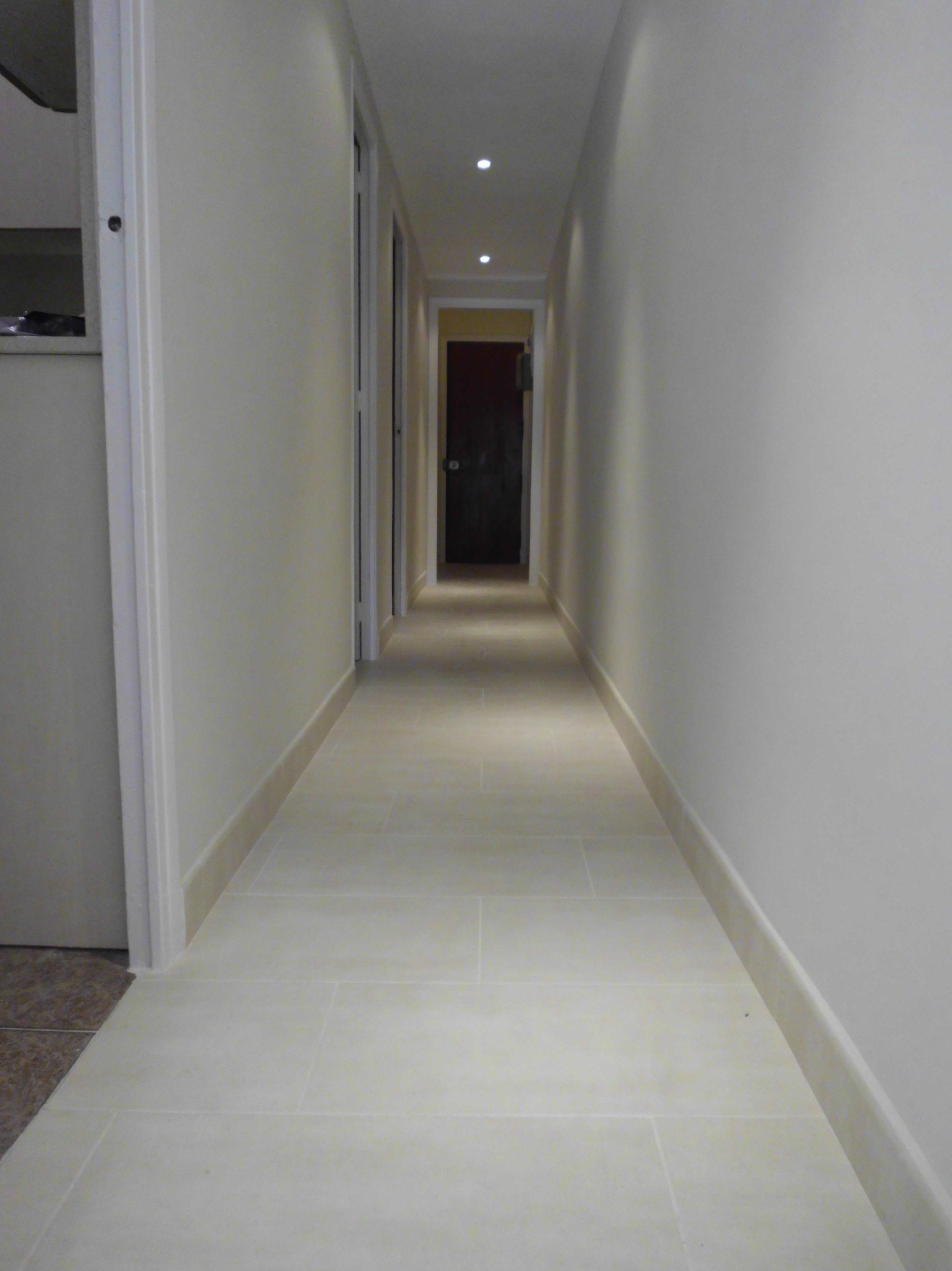 Reforma econ mica de piso para alquilar servicios y - Reformas de piso ...