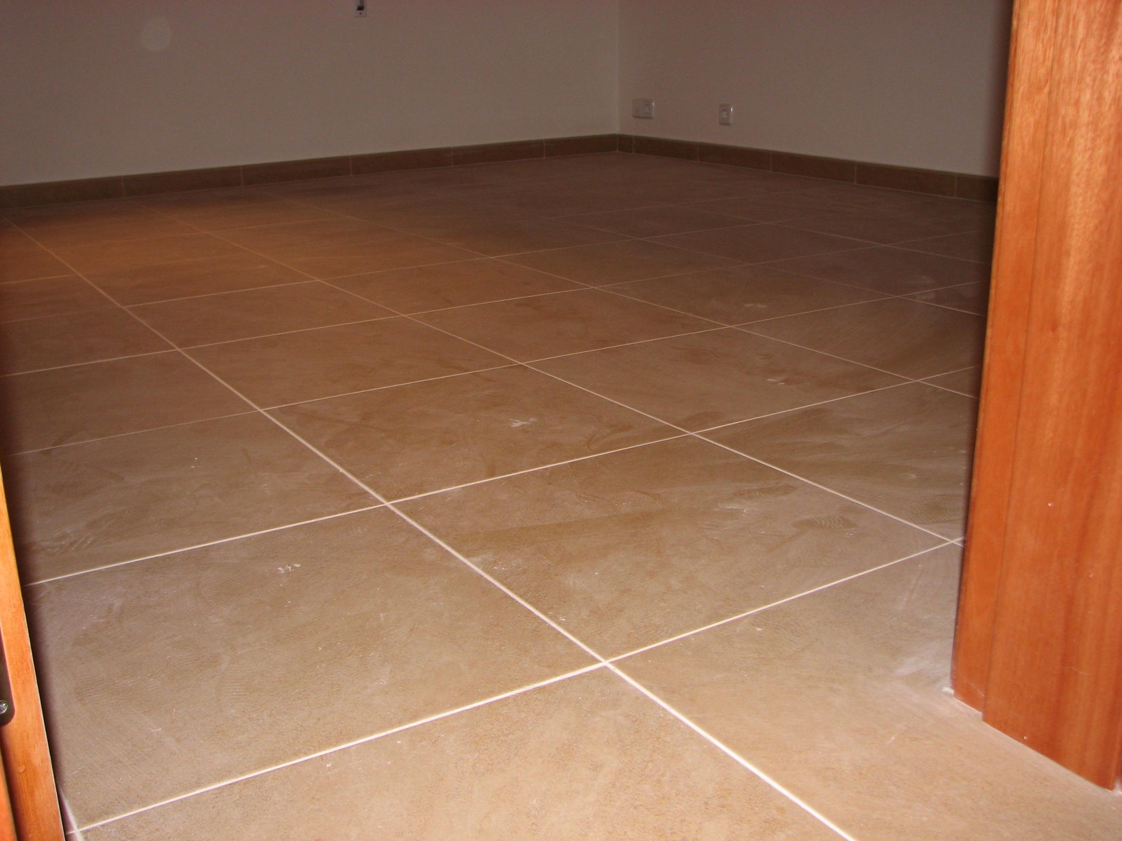Cambiar suelo de cocina servicios y productos de instal - Cambiar suelo cocina ...
