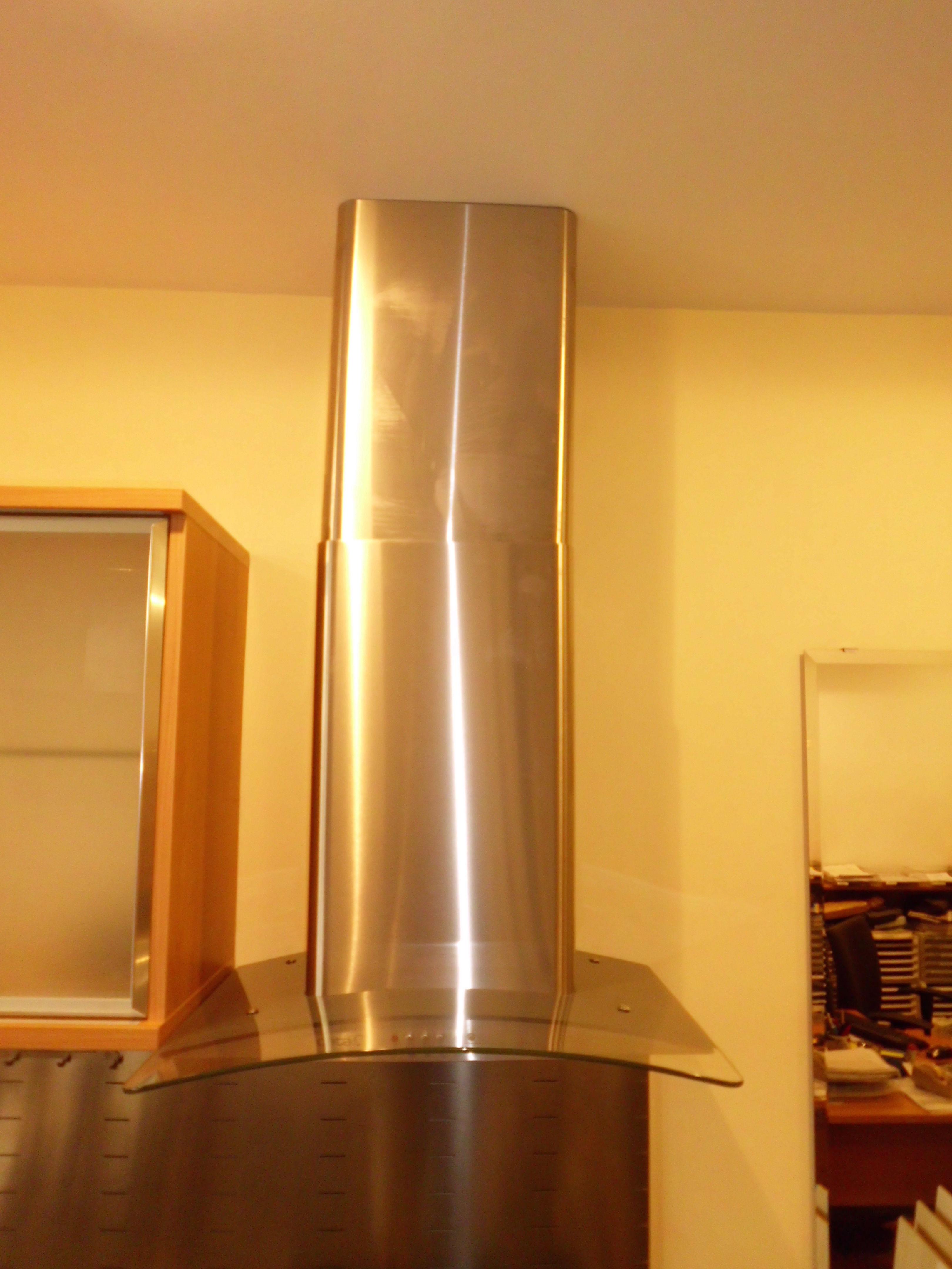 Oferta muebles cocina escavolini servicios y productos de for Ofertas muebles de cocina
