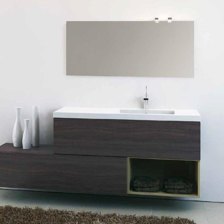 Mueble baño Kyrya Modular Complet C4: Servicios y ... - photo#22