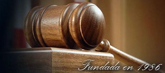 despacho abogados en Valencia