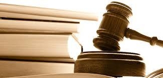 Abogados especialistas en derecho de familia