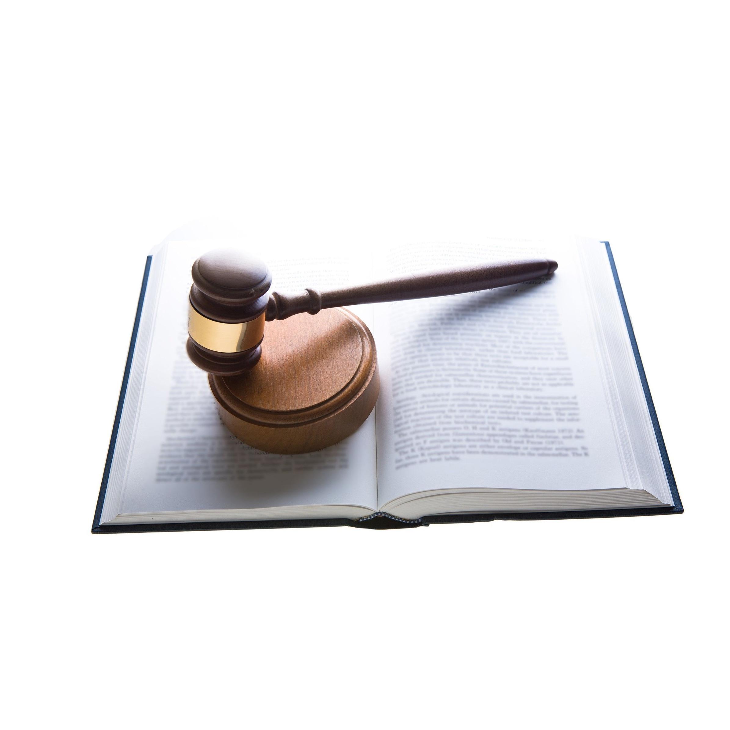 Reclamación de cantidades: Servicios jurídicos de Joaquín Prats Despacho de Abogados