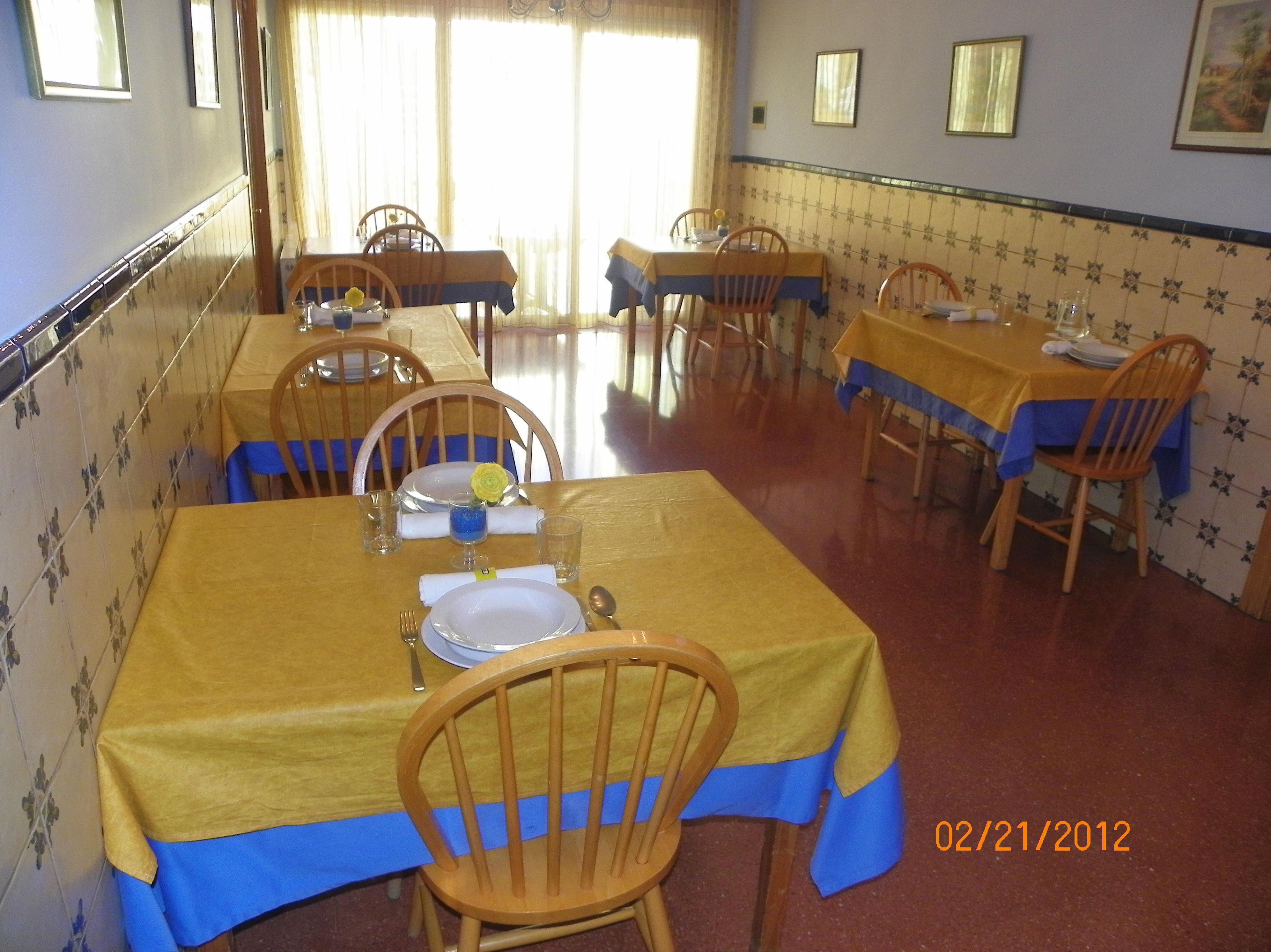 Foto 12 de Residencias geriátricas en Zaratán | Residencia para Personas Mayores Santa Ana