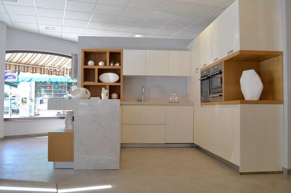 muebles de cocina a medida en zaragoza muebles marino