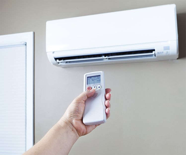 Instaladores de aire acondicionado en Tarancón
