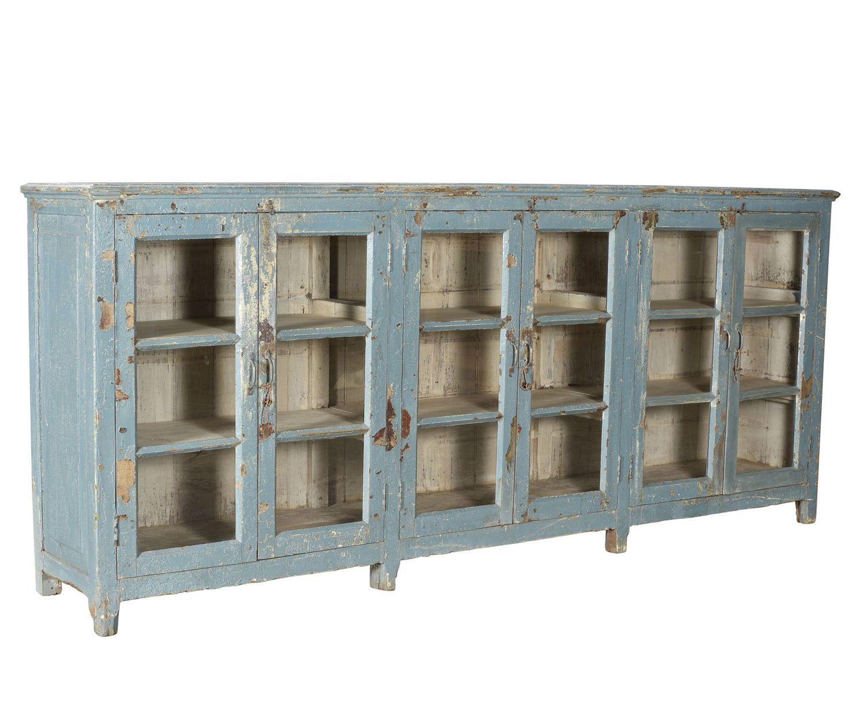 Muebles Tipo Industrial. Muebles Estilo Industrial. Muebles Estilo ...