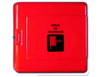 Foto 8 de Extintores y material contra incendios en Algete | R. Ruiz Extintores