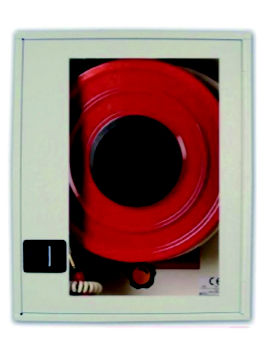 Foto 7 de Extintores y material contra incendios en Algete | R. Ruiz Extintores