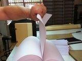 Encuadernaciones de notarías: Catálogo de Encuadernaciones del Sureste