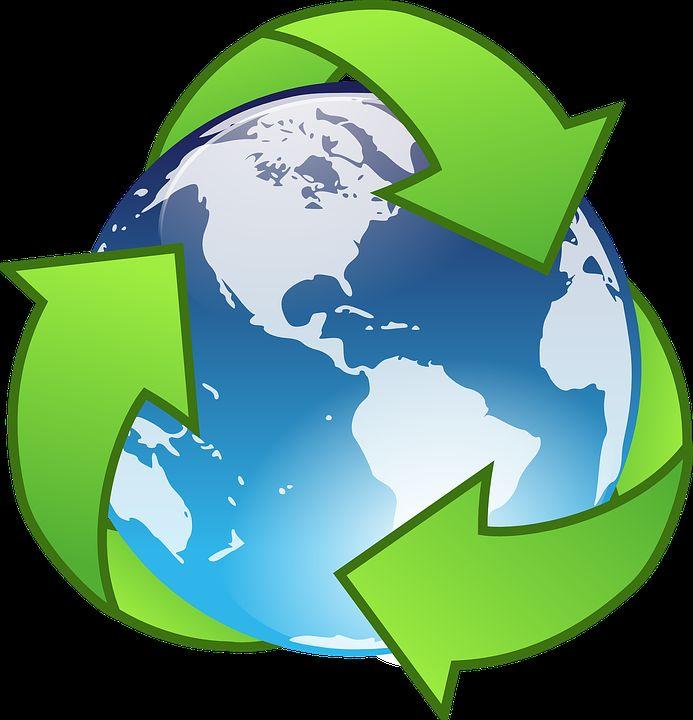 Lavado ecológico: Servicios de Clat Lavanderías