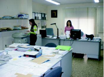 Foto 4 de Asesorías de empresa en Valencia | Ricart Castillo Asesoría