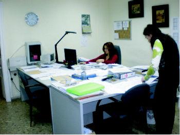 Foto 3 de Asesorías de empresa en Valencia | Ricart Castillo Asesoría