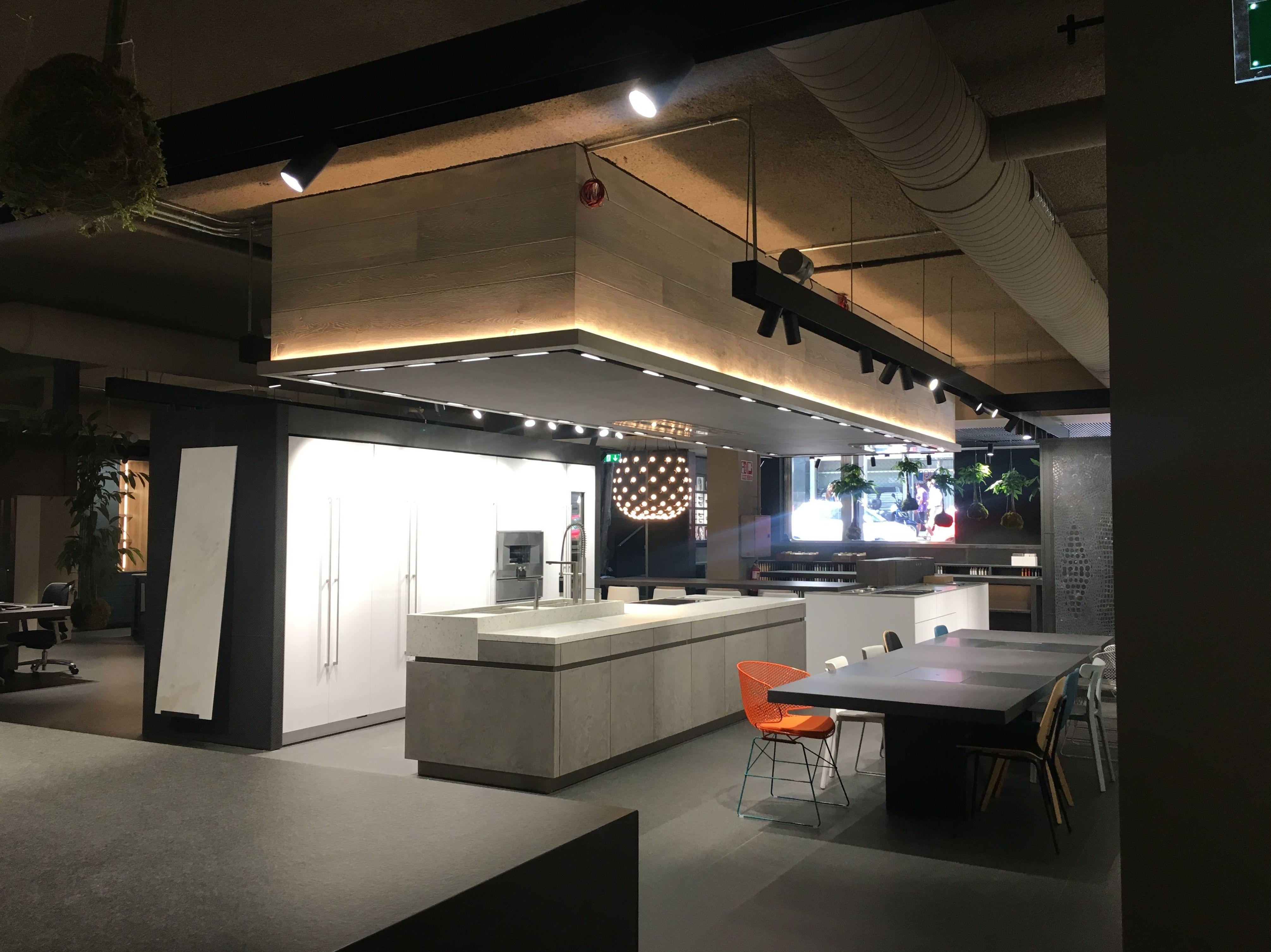 Foto 45 de Instalaciones de climatización, electricidad y eficiencia energética en Esplugues de Llobregat | Tecnotrol