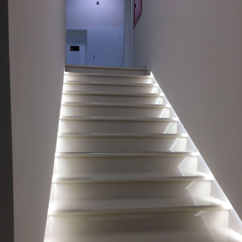 Foto 42 de Instalaciones de climatización, electricidad y eficiencia energética en Esplugues de Llobregat | Tecnotrol - Dausat