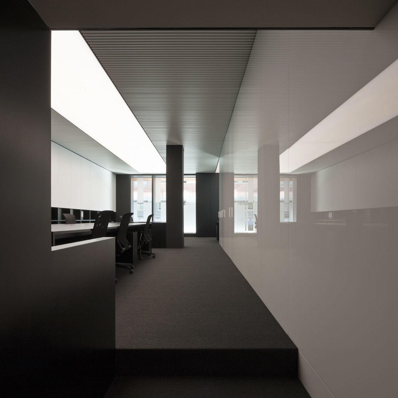Foto 27 de Instalaciones de climatización, electricidad y eficiencia energética en Esplugues de Llobregat | Tecnotrol