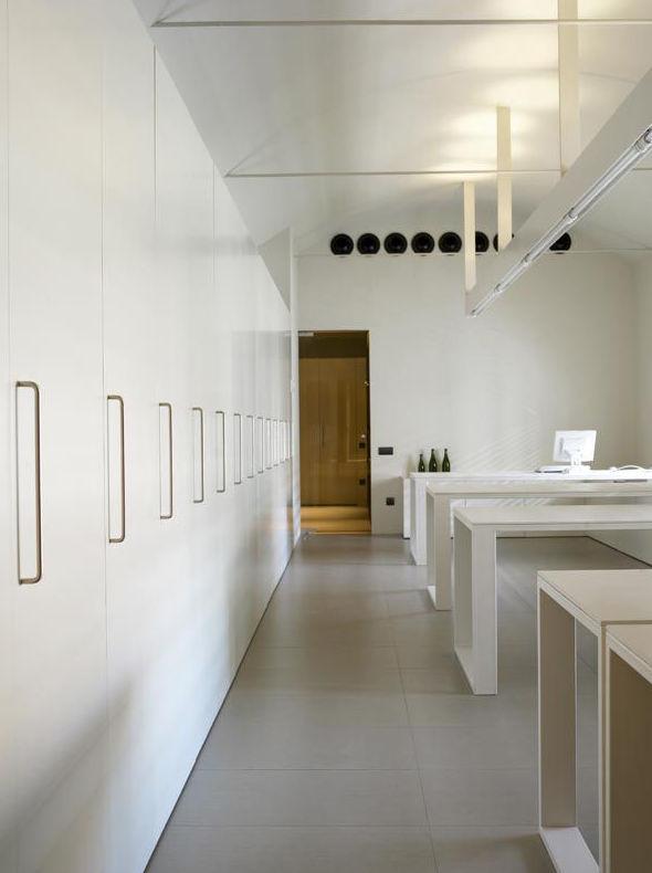 Foto 30 de Instalaciones de climatización, electricidad y eficiencia energética en Esplugues de Llobregat | Tecnotrol - Dausat