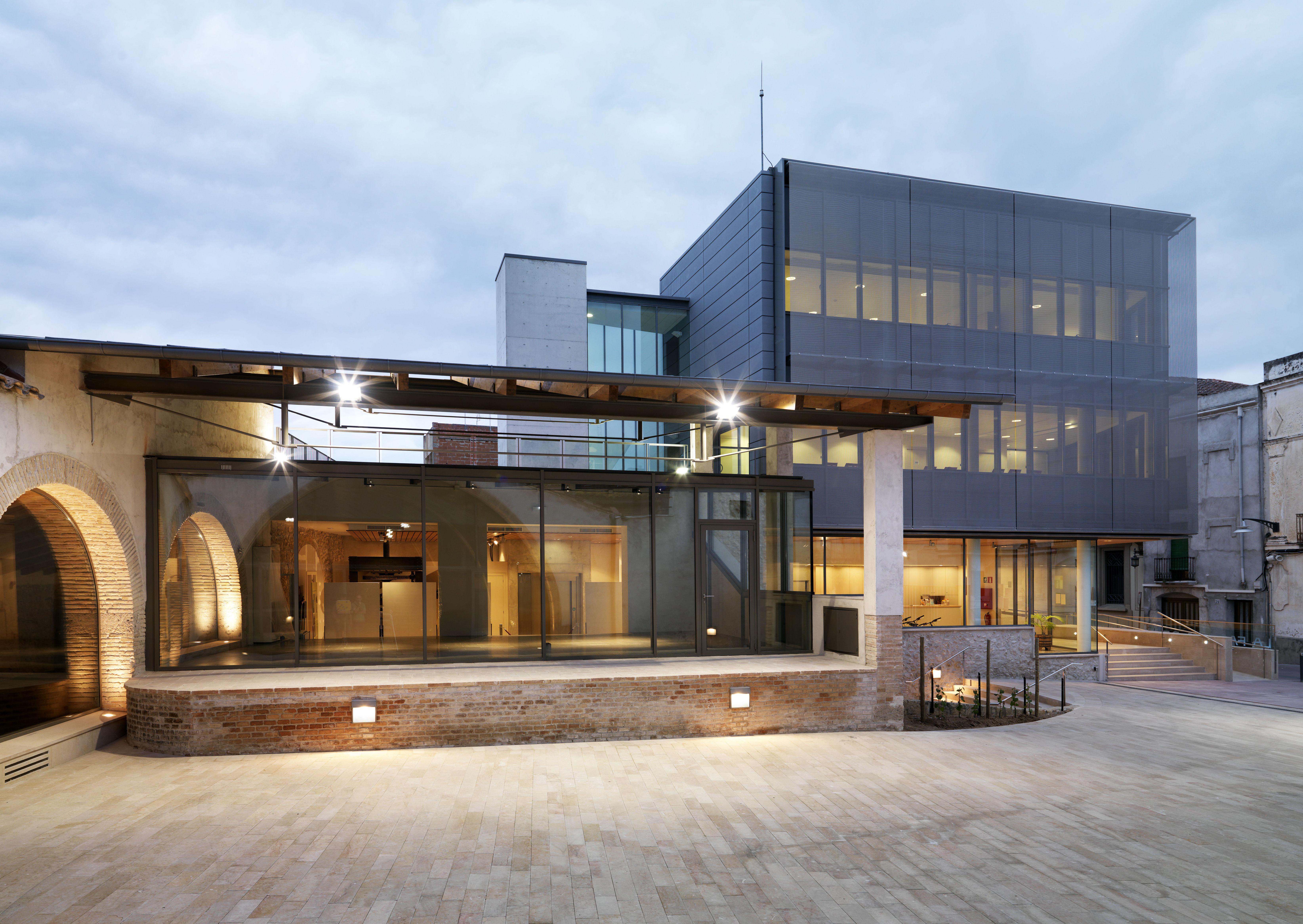 Foto 29 de Instalaciones de climatización, electricidad y eficiencia energética en Esplugues de Llobregat | Tecnotrol