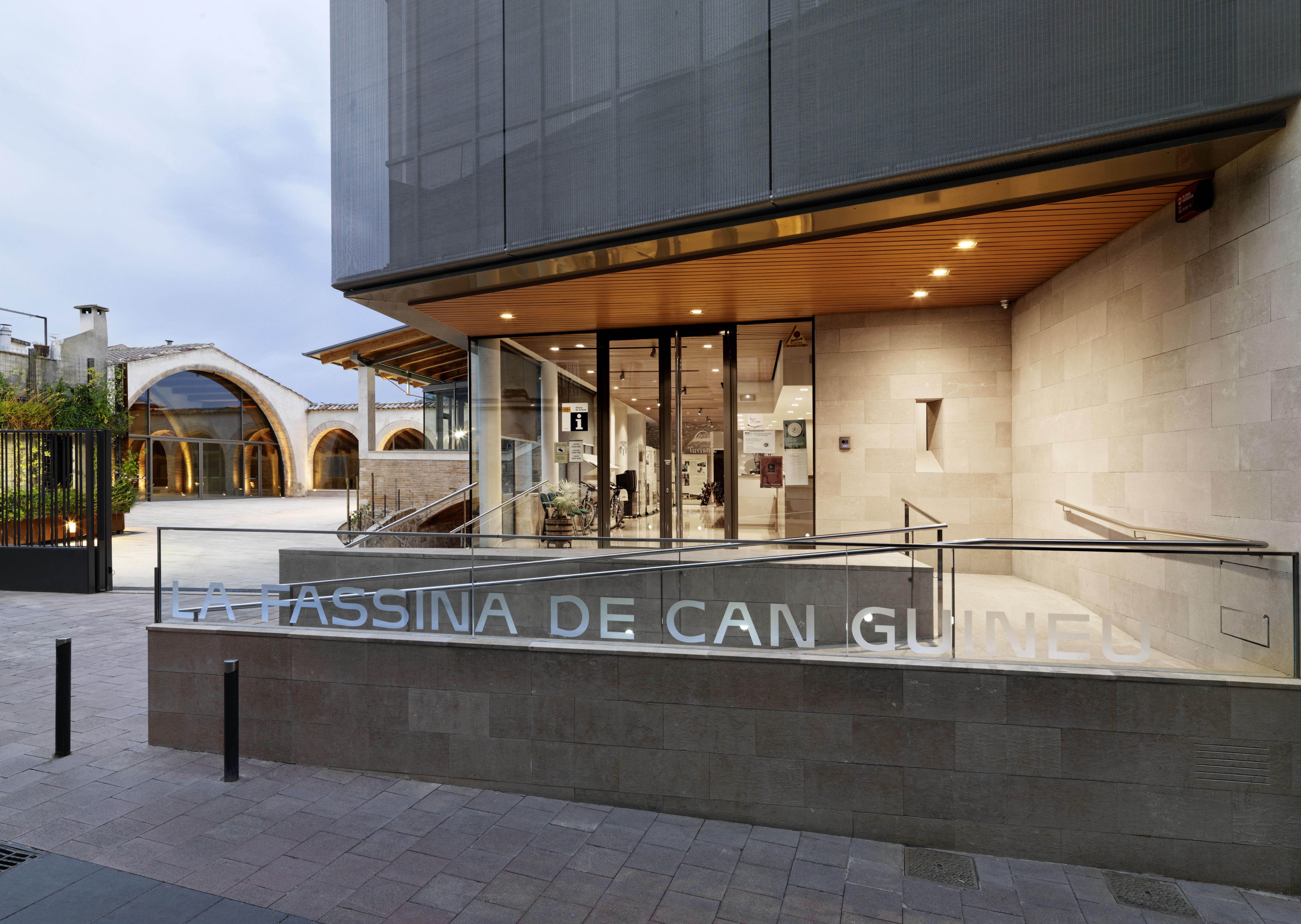 Foto 28 de Instalaciones de climatización, electricidad y eficiencia energética en Esplugues de Llobregat | Tecnotrol