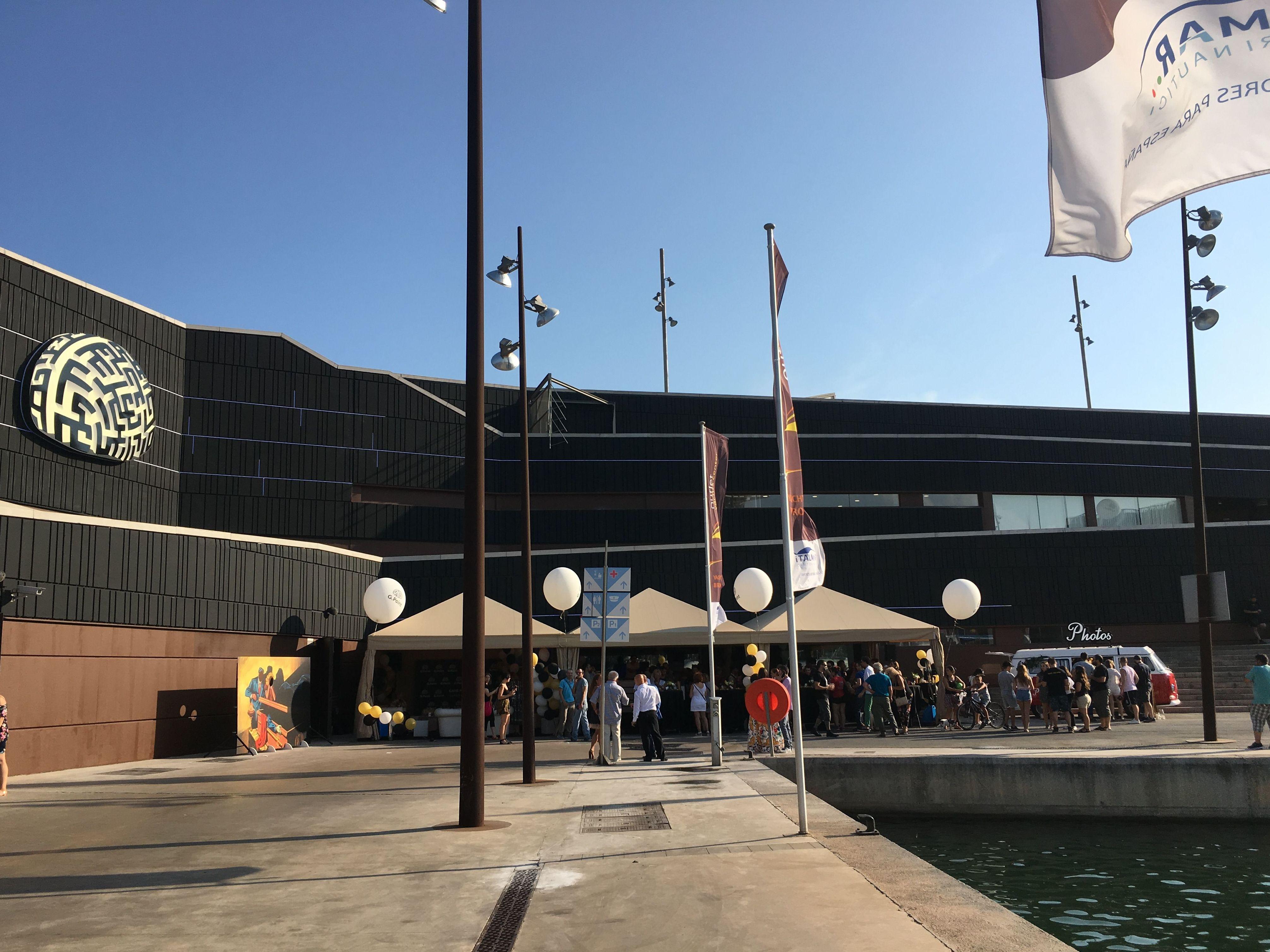 Foto 38 de Instalaciones de climatización, electricidad y eficiencia energética en Esplugues de Llobregat | Tecnotrol