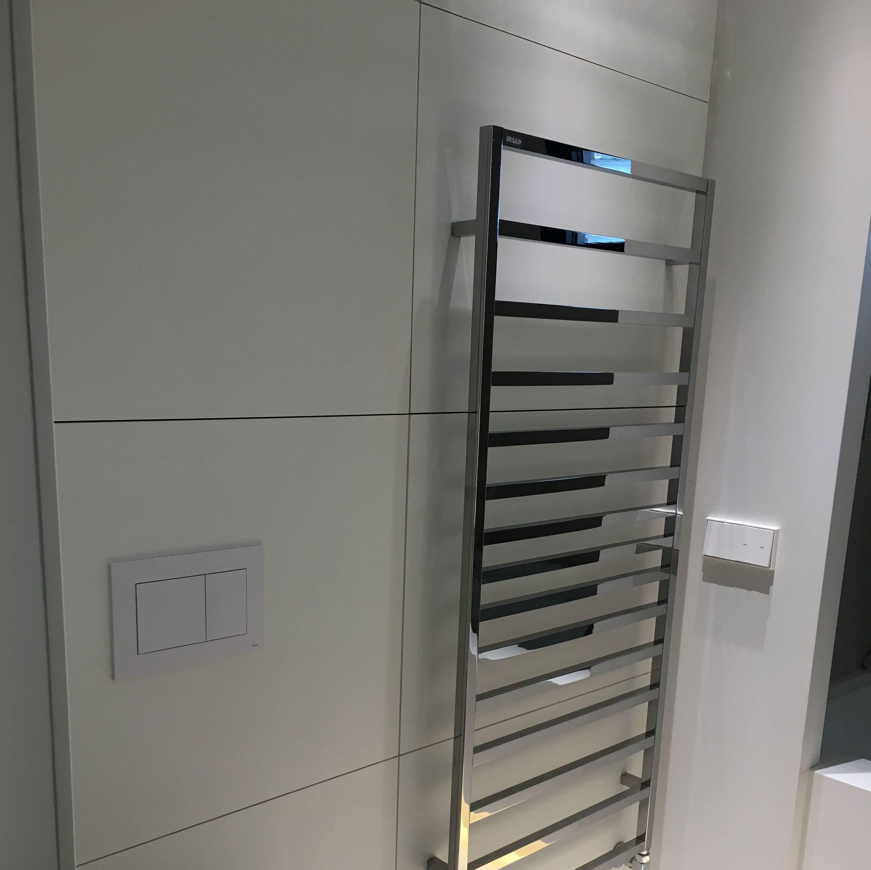 Foto 36 de Instalaciones de climatización, electricidad y eficiencia energética en Esplugues de Llobregat | Tecnotrol - Dausat