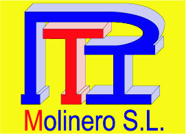 Foto 1 de Dirección de obras y proyectos en Collado Villalba | Proyectos Técnicos Integrales Molinero, S.L.