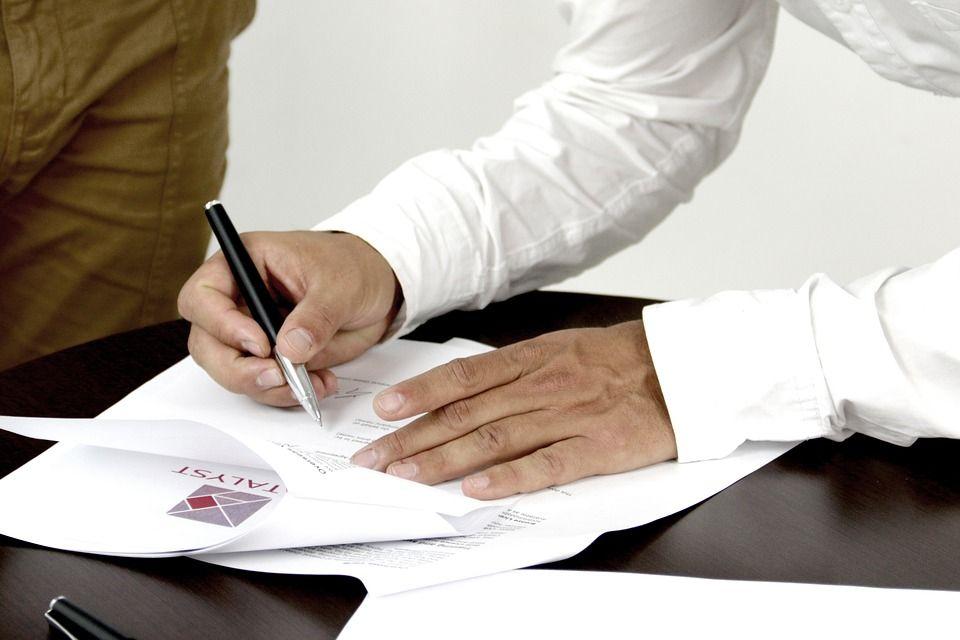 Licencias: Servicios de Proyectos Técnicos Integrales Molinero, S.L.