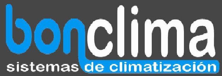 Bonclima sistemas de climatizacion