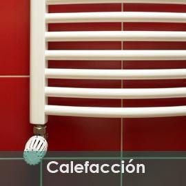 Venta, instalación y reparación: Catálogo de Bonclima Sistemas de Climatización