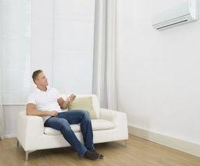 instalaciones de aire acondicionado Mallorca